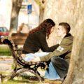 ревност, жена, мъж, любов, отношения