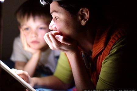 дете, училище, предучилищна, страхове