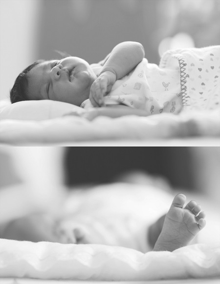 раждане, бебе, килограми, диабет, цезарово сечение, голямо бебе, макрозомия