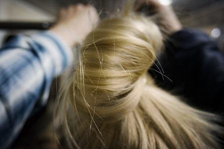 коса, косопад, есен, лекарства, желязо