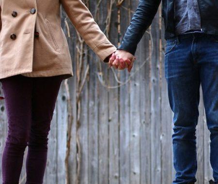 секс, изчакване, връзка, емоции, отношения, доверие