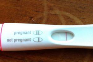 забременяване, тютюнопушене, алкохол, лубрикант, кофеин, специалист
