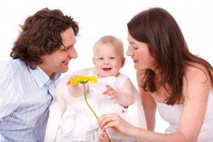 раждане, бременност, плодовитост, овулация, кърмене