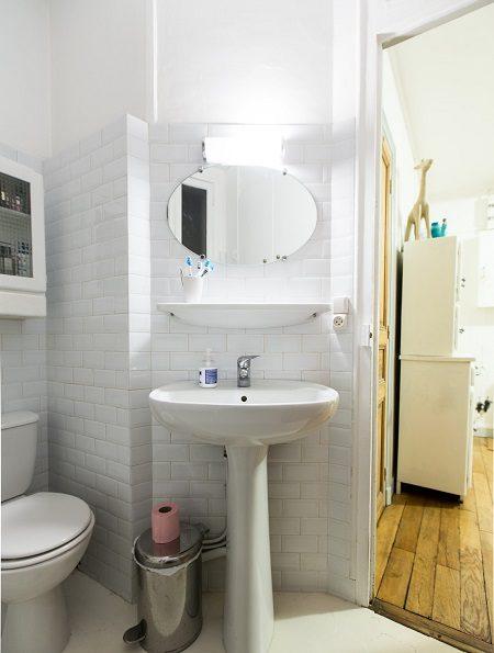 баня, чистене, четка за зъби, гъба за баня, самобръсначка, четка за тоалетна, плунгер