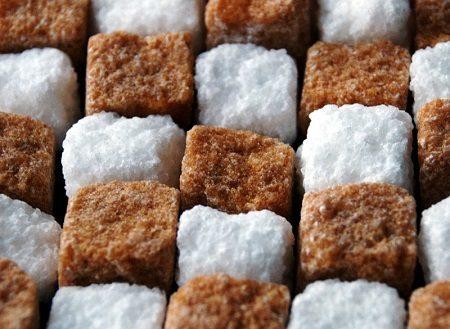 захар, въглехидрати, сладко, алкохол