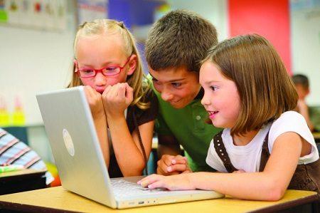 дете, училище, учител, родител, поведение