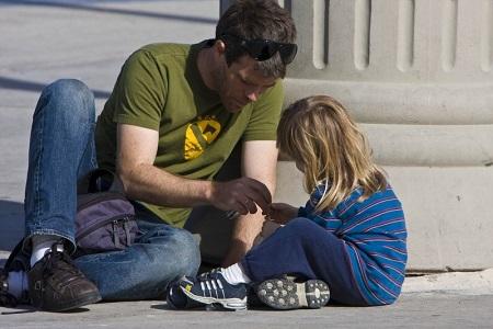 баща, дъщеря, връзка, тийнейджър, момиче