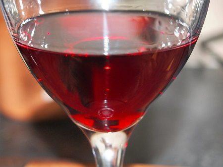 бременност, алкохол, бебе, Фетален алкохолен синдром