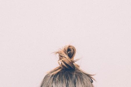 коса, косопад, бременност, хранене, хормони