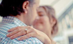 брак, семейство, партньор, комуникация, разбиране