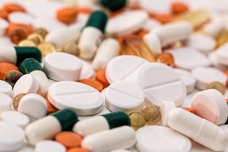витамини, семейство ГМО, хранителни добавки, минерали