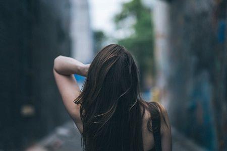 дълга коса, къса, жени, коси, мъже