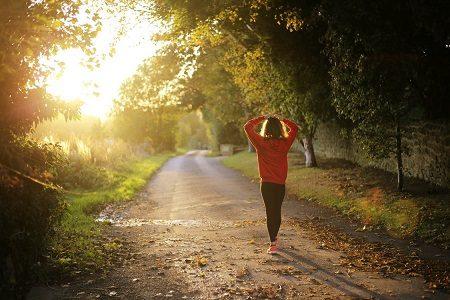 раждане, упражнения, спорт, мускули, корем