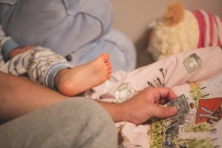 бебе, забременяване, контрацепция, овулация, кърмене