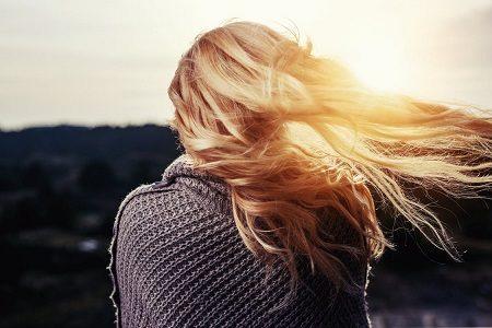 коса, суха, овлажняване, котикула, сешоар, маша, миене, слънце, боя