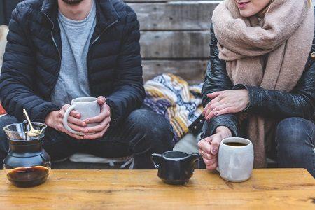 кафе, кофеин, енергийни напитки, тийнейджър