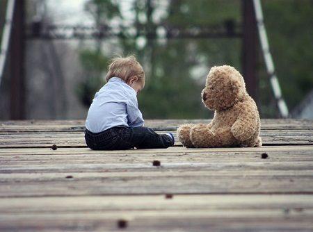 родител, майка, свръх загрижен, дете