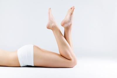 бременност, целулит, упражнения, масаж