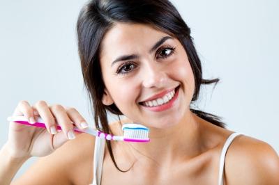 жени, мъже, орално, здраве, стоматолог, устна, кухина, хигиена