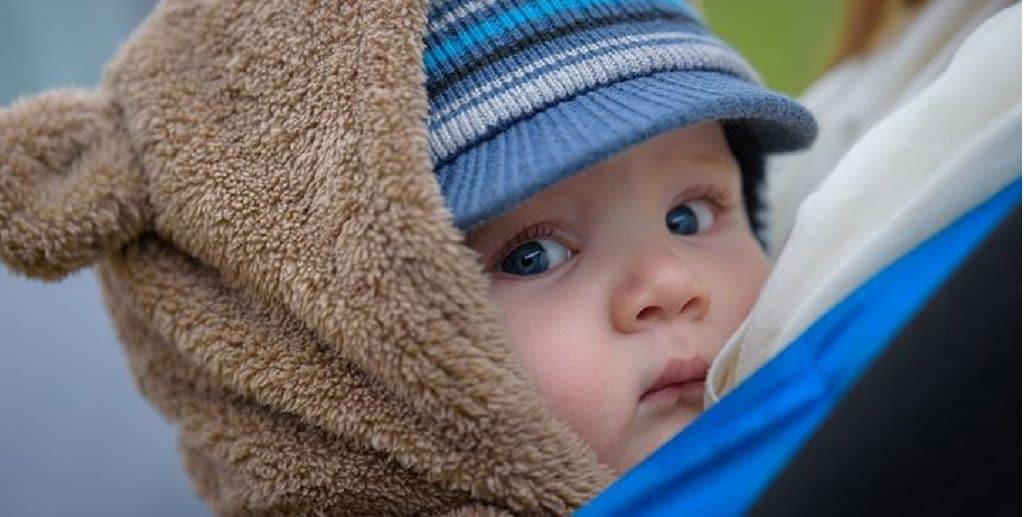 бебе, храна, кърмаче, мляко, алергия, затлъстяване, зеленчук, плод